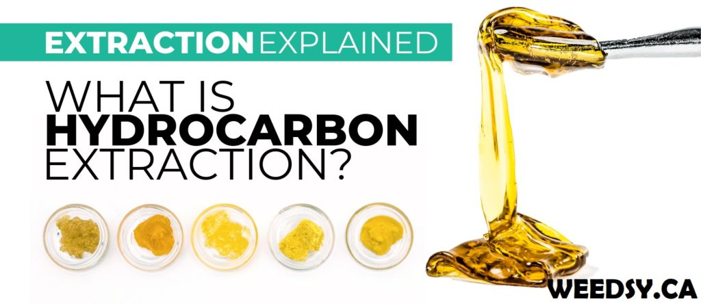 WHAT-IS-HYDROCARBON-EXTRACTION