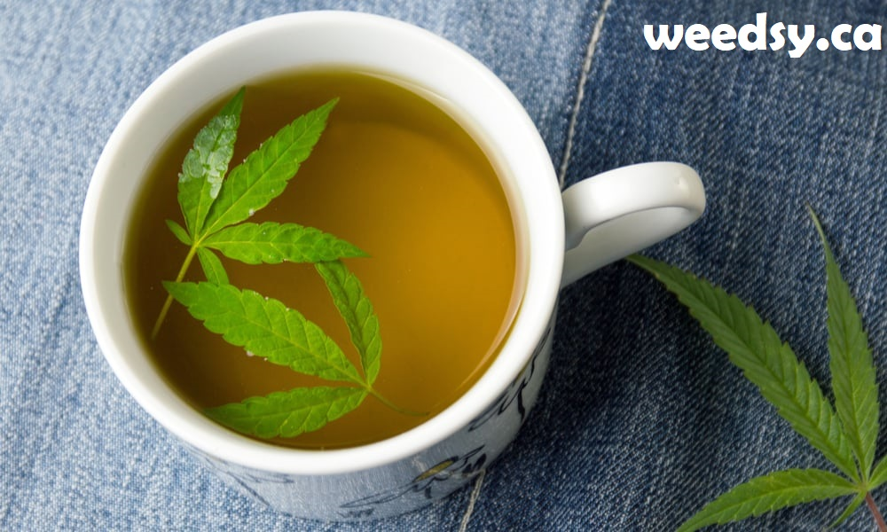 best-cannabis-infused-drinks
