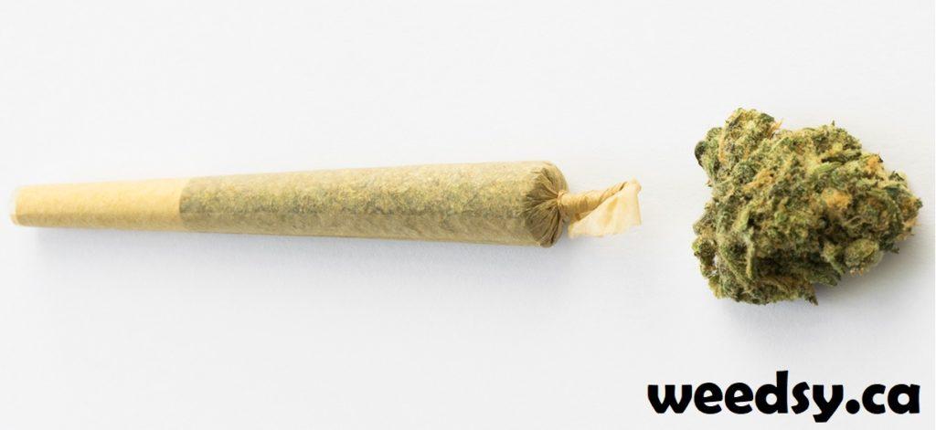 Cannabis Dosages