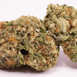 Online Dispensary Canada - Island Pink Double
