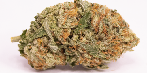 Online Dispensary Canada - Island Pink Single