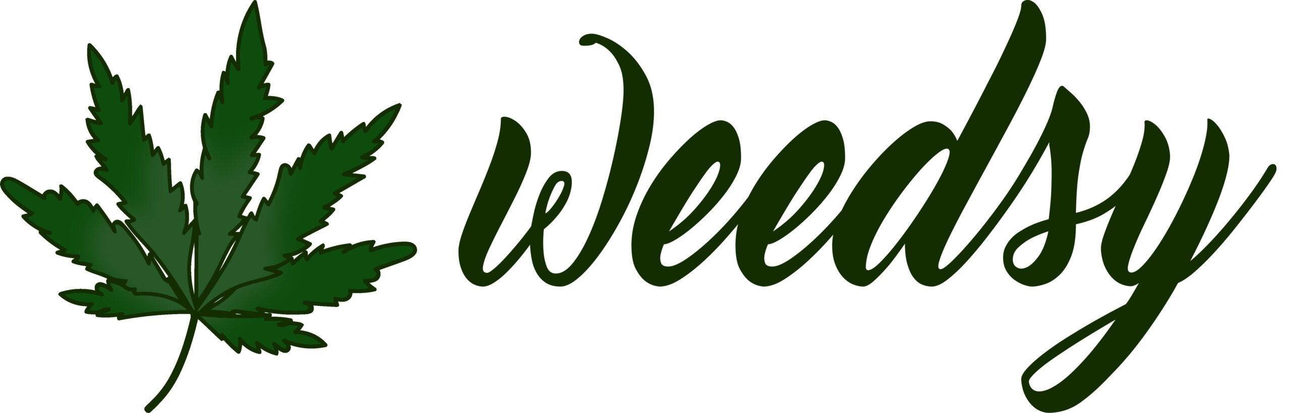 Weedsy.ca