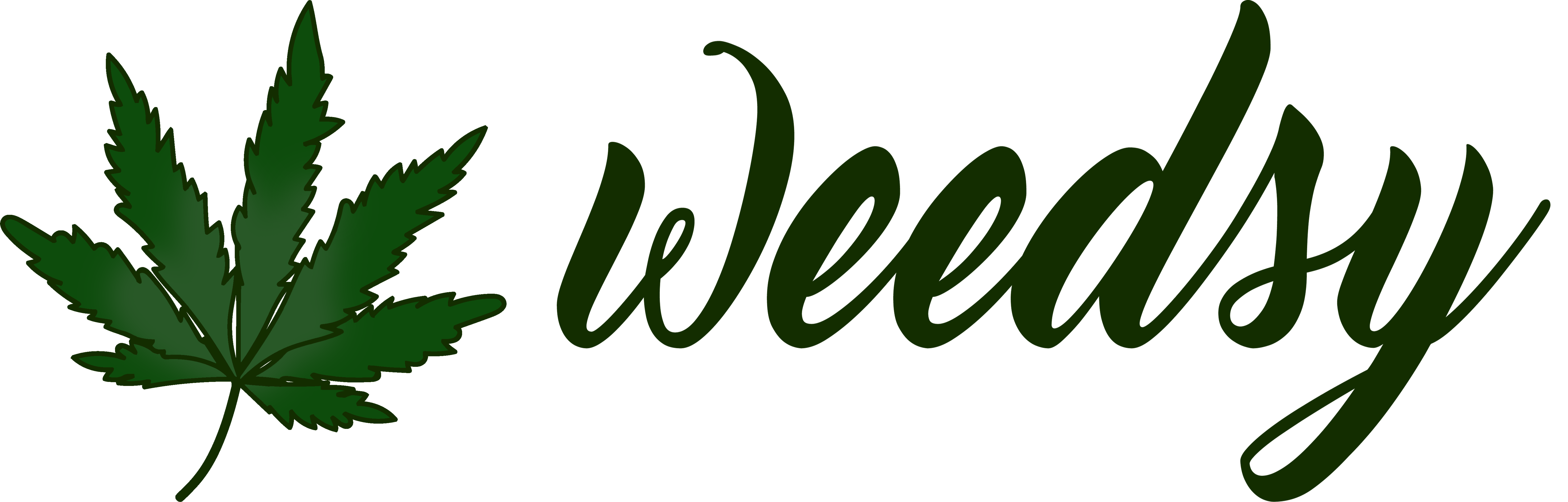 Weedsy