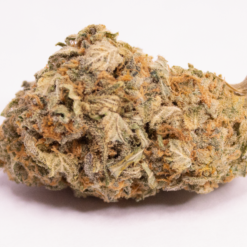 Online Dispensary Canada - Blue Rhino Single