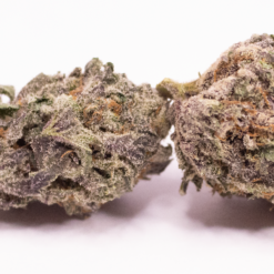 Online Dispensary Canada - Blue Zombie Double