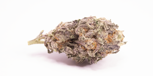 Online Dispensary Canada - Blue Zombie Single