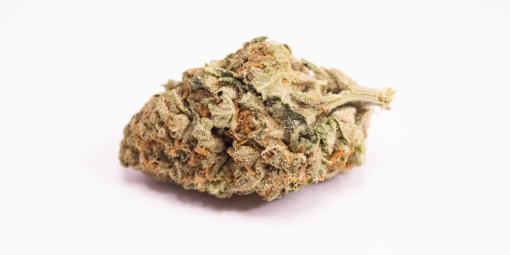 Online Dispensary Canada - Bubba Single