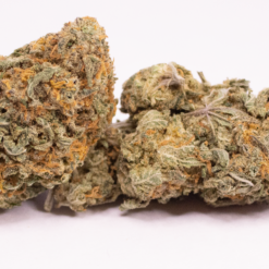 Online Dispensary Canada - Chocolate Diesel Double