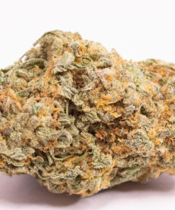 Online Dispensary Canada - Chocolate Diesel Single