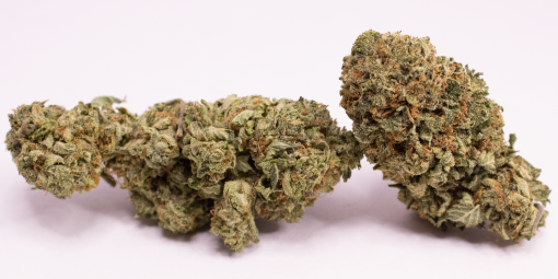 Online Dispensary Canada - MK Ultra Double