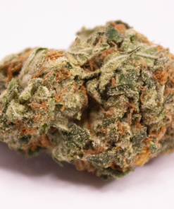 Online Dispensary Canada - Pink Kush Single