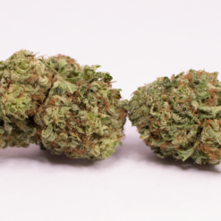Online Dispensary Canada - Purple Kush Double