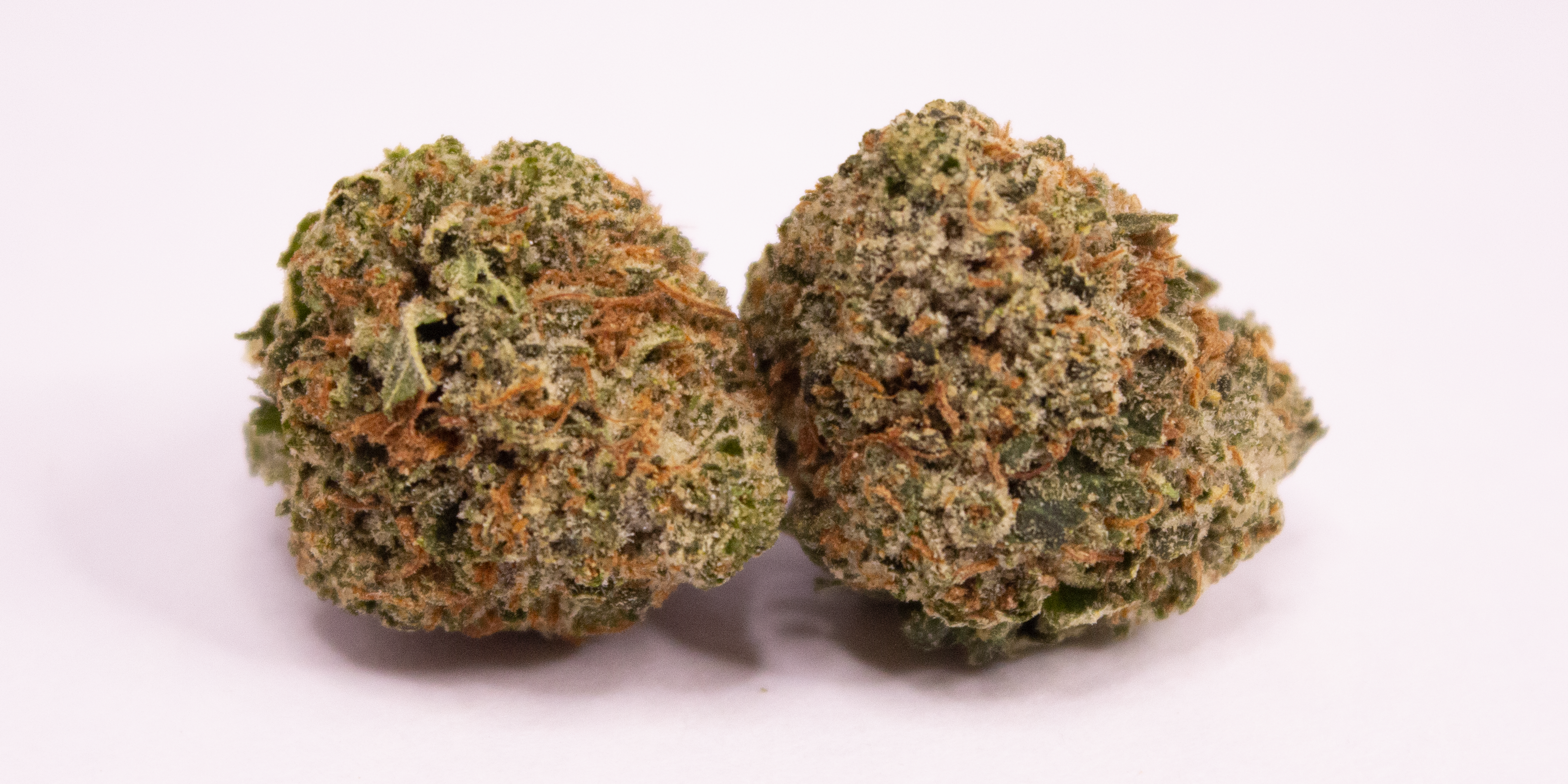Online Dispensary Canada - Small Pink Double