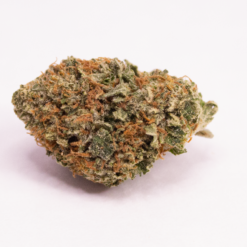Online Dispensary Canada - Small Pink Single
