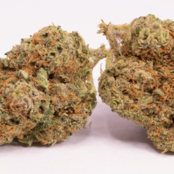 Online Dispensary Canada - Swiss Bliss Double