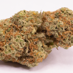 Online Dispensary Canada - Swiss Bliss Single